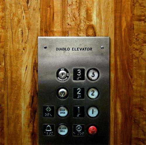 Commercial Elevators Companies 39 Commercial Elevators For